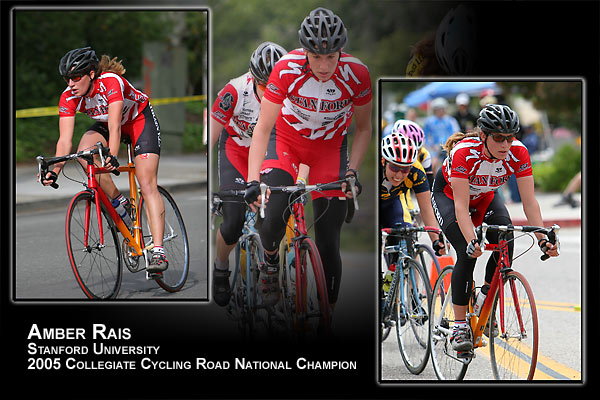 Amber Rais National Champion Photos View the Galleries